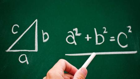 Filosofi Matematika