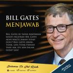 mardigu wowiek bill gates